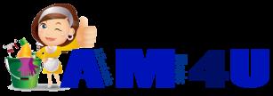 AM4U-LOGO