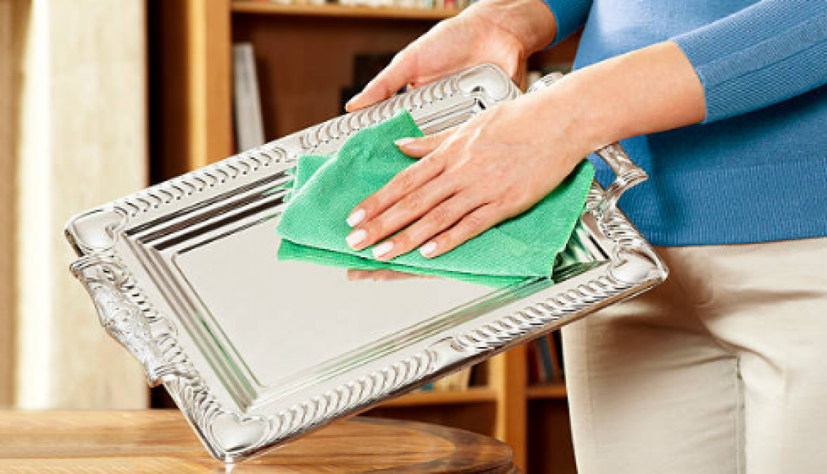 Maid Cleaning Company Virginia